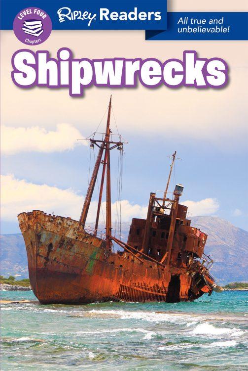 RR_Shipwrecks