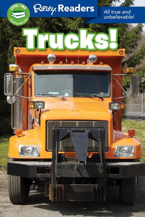 RR_Trucks_Cover