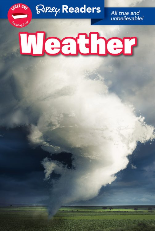 RR_Weather_Cover
