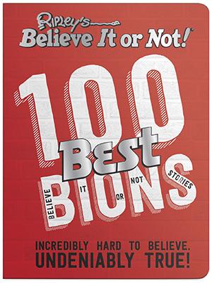 100BestBions