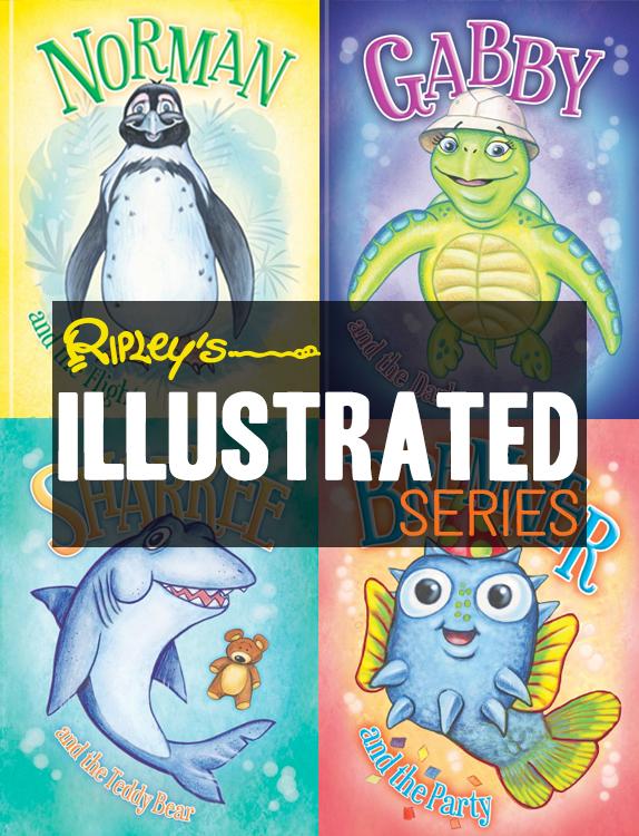 illustrated-series
