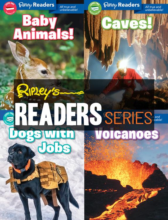 readers-series