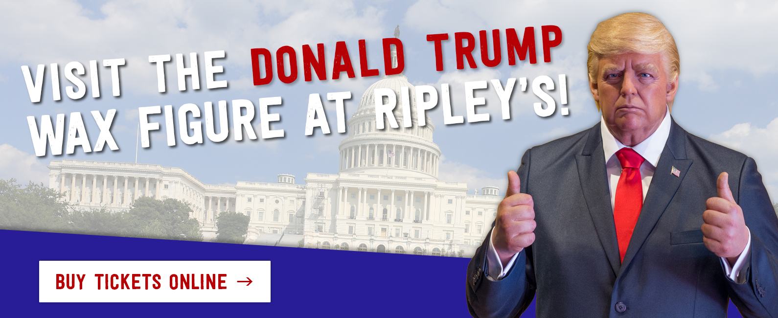 ripleys-trump-wax-figure-slider-1