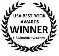 "he USA ""Best Books 2012″ Awards"
