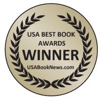 "The USA ""Best Books 2012″ Awards"