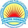 NAPPA Award