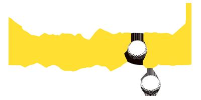 Ripley's Bayfront Mini Golf logo