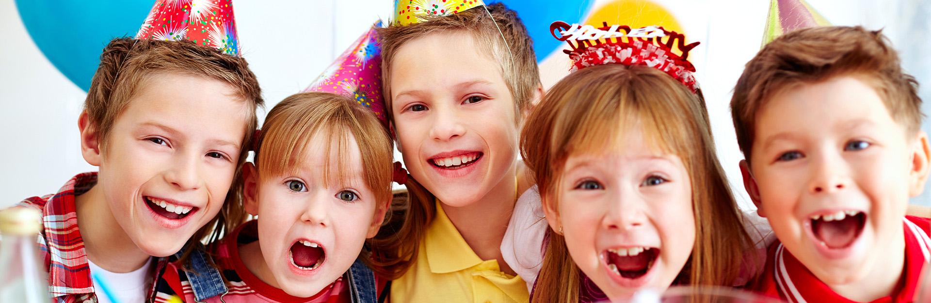Groups Birthday image