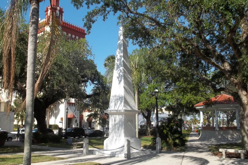 City Plaza Image