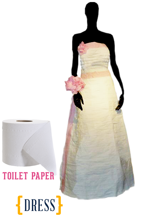 home-slider-toiletpaperdress