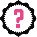 Surfers Paradise Ripley's FAQs