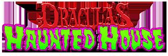 Draculas_HauntedHouse