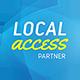 house-call-doctor-partner-program-icon-2