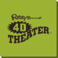 Williamsburg Ripley's Movie Theater 4D