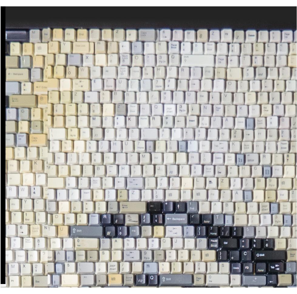 Ripleys-Dali-Keyboard_s02