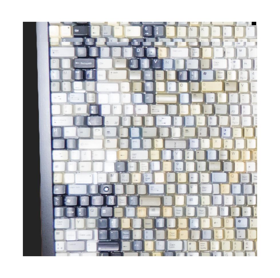 Ripleys-Dali-Keyboard_s04