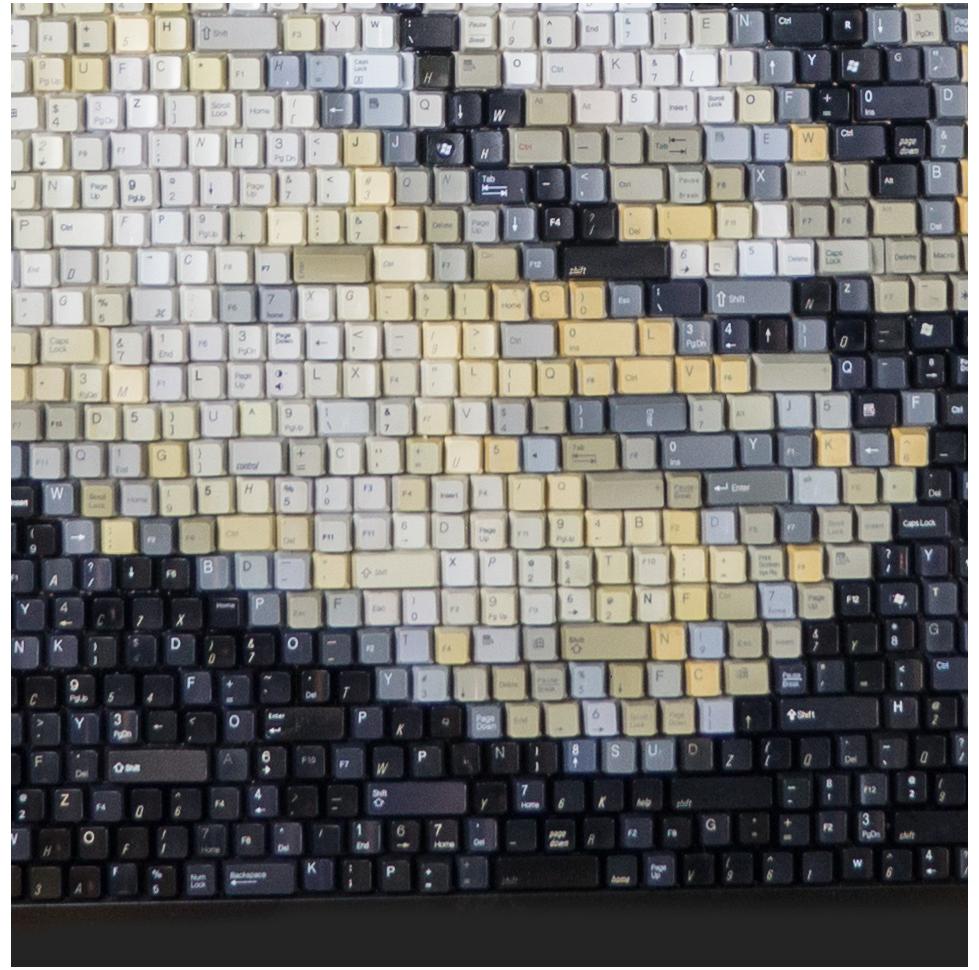 Ripleys-Dali-Keyboard_s08