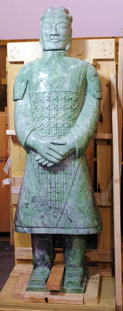 Jade General