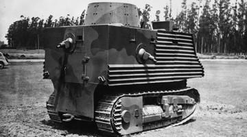 bob-semple-tank01