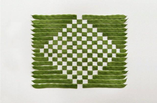 Sakir Gökçebag patterns