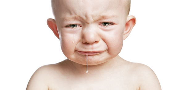 ugly baby crying face - photo #10