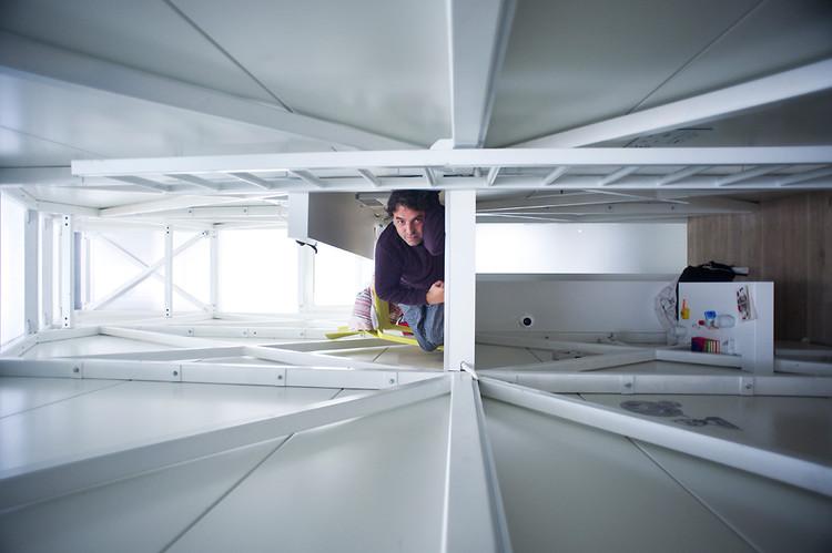 slide-keret-house-045
