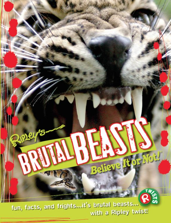 brutal-beasts-cover