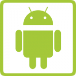 android-store