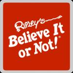 Ripley's App