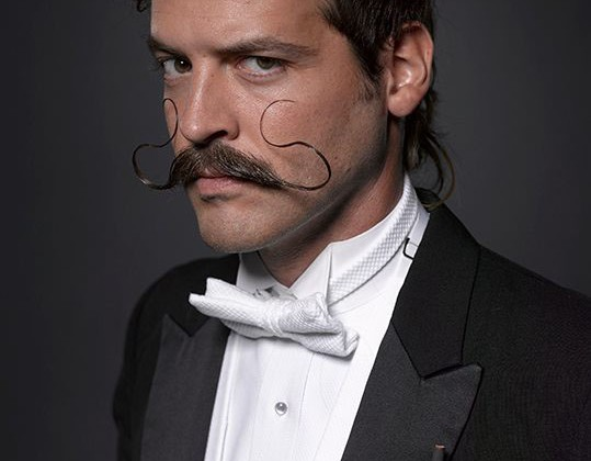 epic staches