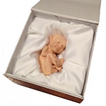 creepy3D-Baby