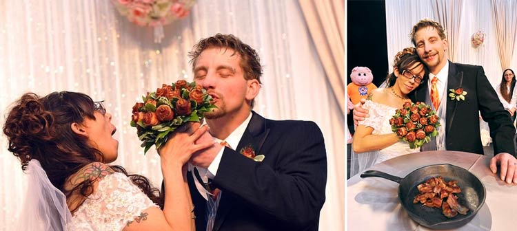 Bacon-Wedding-Couple-and-Reception