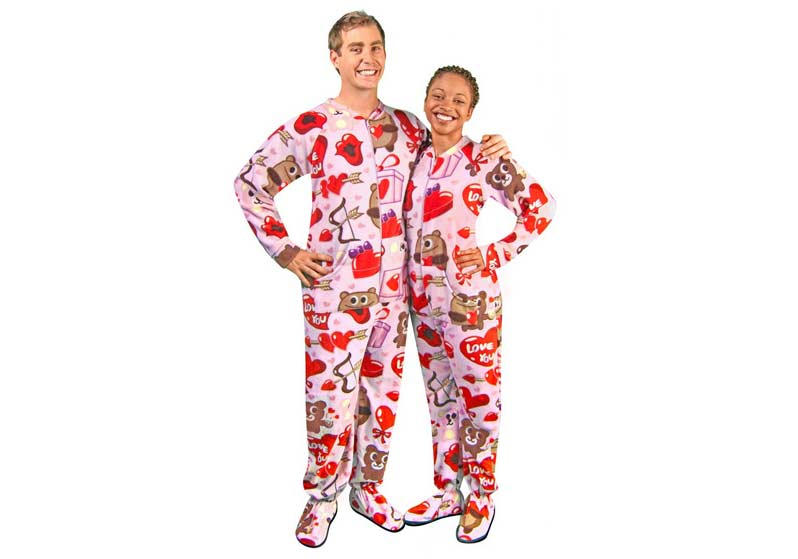 Matching-Onsies-are-the-best