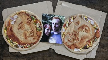 pizza-portraits