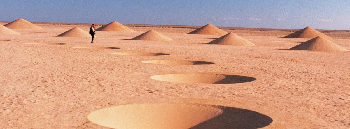 blog-desert10