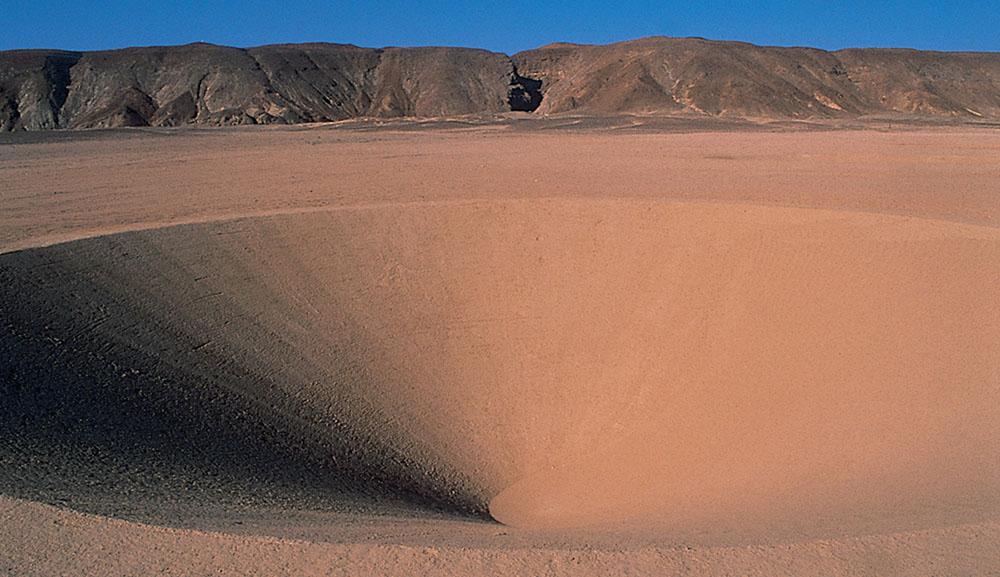 blog-desert13
