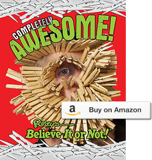 "Buy 'Totally Awesome"" at Amazon.com"