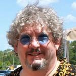 John Graziano