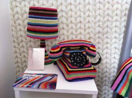 Knit Hotel