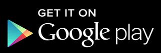 Download it at Google Play