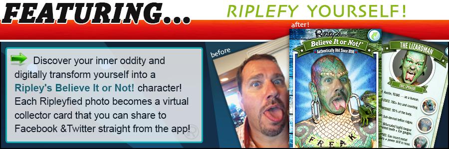 riplefy4