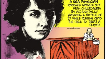 Ripley's Believe It or Not! - rp_c140716.tif