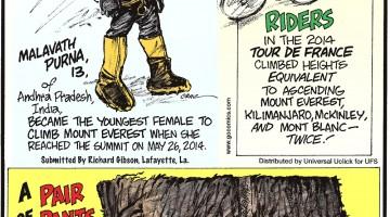Ripley's Believe It or Not! - rp_c140804.tif