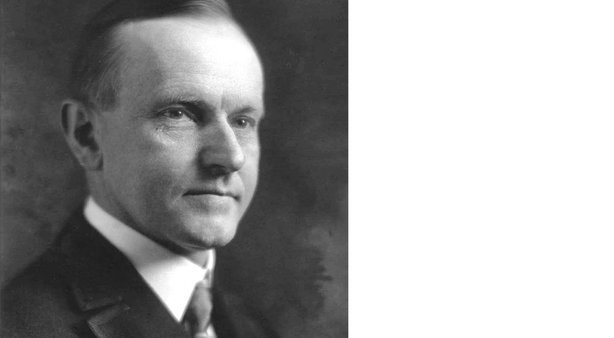 Calvin_Coolidge-Garo-1
