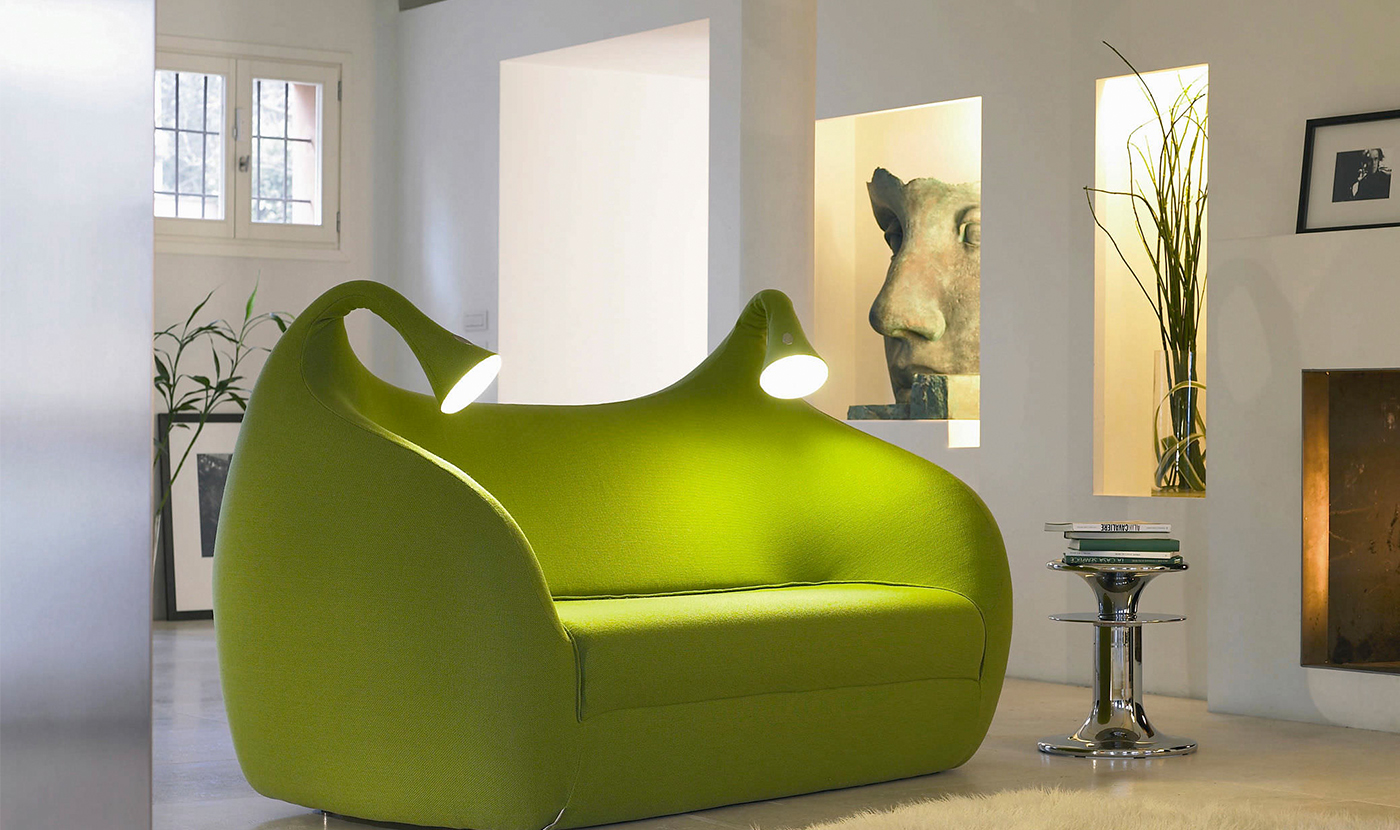 Funny Couches weird couches. excellent with weird couches. clever furniture with
