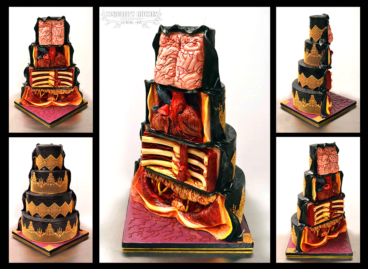 cake-anatomy-all-wm copy
