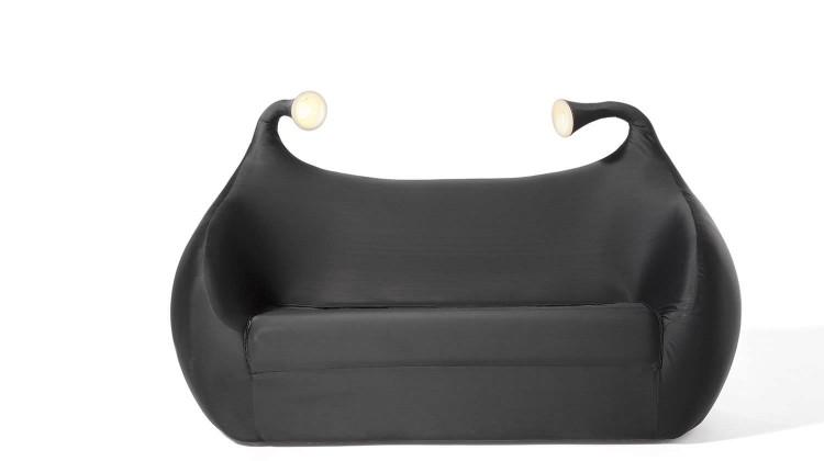 contemporary-sofa-beds-57307-6413521