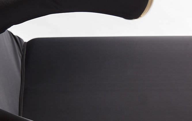 contemporary-sofa-beds-57307-6413523