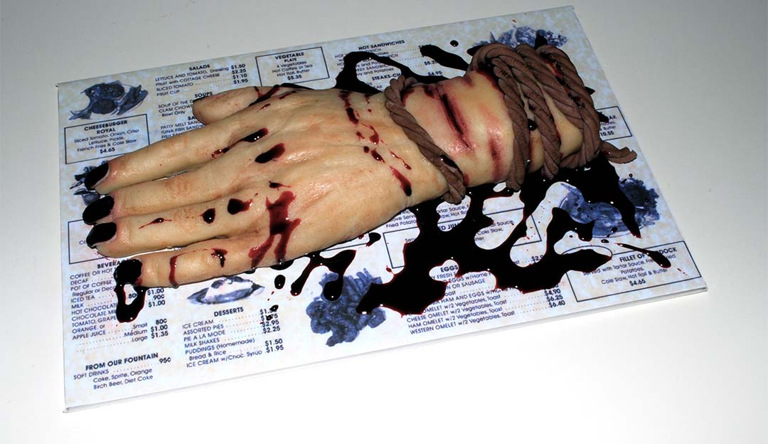 hand1a