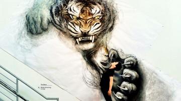 header-tiger